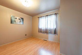 Photo 17: 12836 73 Street NW in Edmonton: Zone 02 House for sale : MLS®# E4256298