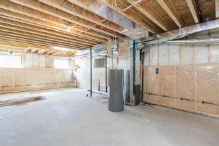 Photo 22: 362 Martin Avenue in Winnipeg: Elmwood Residential for sale (3A)  : MLS®# 202123646