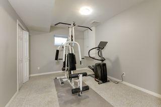 Photo 40: 9206 150 Street in Edmonton: Zone 22 House for sale : MLS®# E4227336