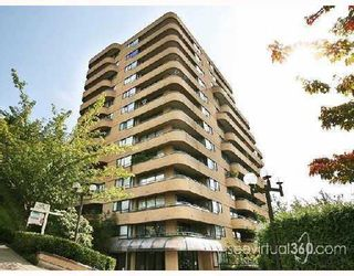 """Photo 10: L3 1026 QUEENS Avenue in New_Westminster: Uptown NW Condo for sale in """"AMARA TERRACE"""" (New Westminster)  : MLS®# V732176"""