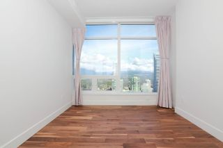 """Photo 24: 2902 4360 BERESFORD Street in Burnaby: Metrotown Condo for sale in """"MODELLO"""" (Burnaby South)  : MLS®# R2617620"""