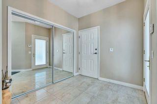 Photo 21: 15511 THRIFT Avenue: White Rock 1/2 Duplex for sale (South Surrey White Rock)  : MLS®# R2526609