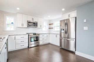 Photo 5: 17 Ashcroft Avenue in Harrietsfield: 9-Harrietsfield, Sambr And Halibut Bay Residential for sale (Halifax-Dartmouth)  : MLS®# 202119607