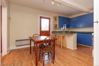 Photo 8: 3187 Fifth St in : Vi Mayfair House for sale (Victoria)  : MLS®# 871250