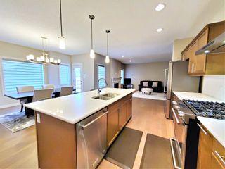 Photo 12: 812 177 Street in Edmonton: Zone 56 House for sale : MLS®# E4254520
