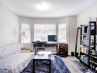 Photo 17: 5770 ST. MARGARETS Street in Vancouver: Killarney VE House for sale (Vancouver East)  : MLS®# R2486517