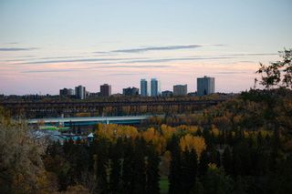 Photo 24: 9905 115 Street in Edmonton: Zone 12 House for sale : MLS®# E4266524