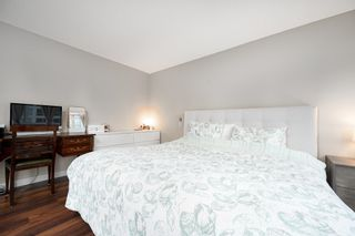 """Photo 21: 301 1415 W GEORGIA Street in Vancouver: Coal Harbour Condo for sale in """"PALAIS GEORGIA"""" (Vancouver West)  : MLS®# R2625850"""