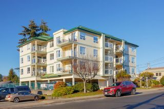 Photo 1: 204 9876 Esplanade St in : Du Chemainus Condo for sale (Duncan)  : MLS®# 867112