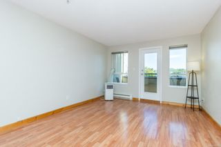 Photo 2: 201 1015 Johnson St in : Vi Downtown Condo for sale (Victoria)  : MLS®# 855458