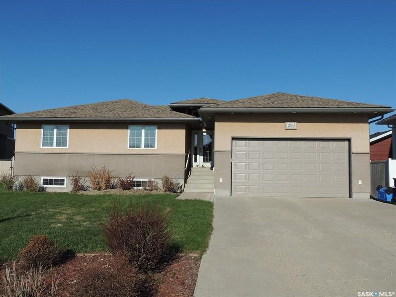 FEATURED LISTING: 290 Symons Bay Estevan