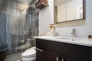"""Photo 19: 281 SMITHE Street in Vancouver: Downtown VW Townhouse for sale in """"ROSEDALE GARDENS"""" (Vancouver West)  : MLS®# R2545316"""