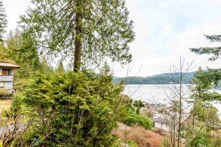 Photo 11: 2691 PANORAMA Drive in North Vancouver: Deep Cove Land for sale : MLS®# R2535182