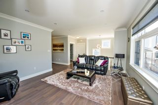 Photo 13: 50 Cabernet Court in Timberlea: 40-Timberlea, Prospect, St. Margaret`S Bay Residential for sale (Halifax-Dartmouth)  : MLS®# 202017210