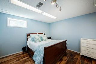 Photo 37: 88 Strathlorne Crescent SW in Calgary: Strathcona Park Detached for sale : MLS®# A1097538