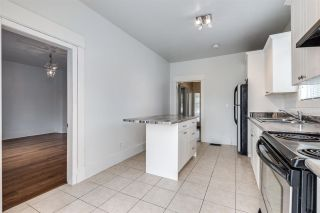 Photo 6: 1744 E 1ST Avenue in Vancouver: Grandview Woodland House for sale (Vancouver East)  : MLS®# R2586004