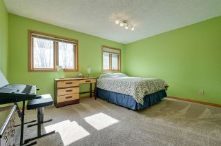 Photo 26: 145 23248 TWP RD 522: Rural Strathcona County House for sale : MLS®# E4254508