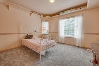 Photo 35: 9330 81 Avenue in Edmonton: Zone 17 House for sale : MLS®# E4247941