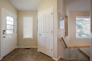 Photo 3: 355 Somerset Drive SW in Calgary: Somerset Detached for sale : MLS®# A1096882