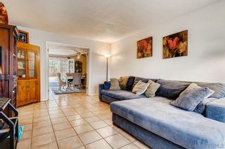 Photo 6: EL CAJON House for sale : 6 bedrooms : 1528 Condor Ave