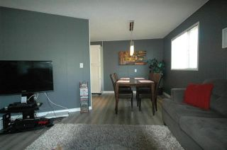 Photo 8: 27 2001 97 Highway S in West Kelowna: Lakeview Heights House for sale : MLS®# 10106875