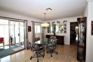 Photo 12: CARLSBAD WEST Mobile Home for sale : 2 bedrooms : 7219 San Miguel #260 in Carlsbad