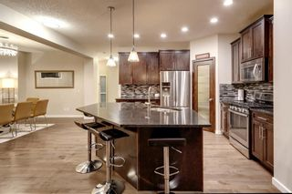 Photo 41: 144 Cougar Ridge Manor SW in Calgary: Cougar Ridge Detached for sale : MLS®# A1098625