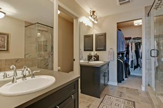 Photo 13: 11 Cranarch Landing SE in Calgary: House for sale : MLS®# C4007991