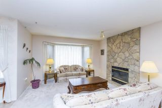 Photo 15: 19668 SOMERSET DRIVE in Pitt Meadows: Mid Meadows House for sale : MLS®# R2113978
