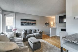 Photo 16: 8 515 18 Avenue SW in Calgary: Cliff Bungalow Apartment for sale : MLS®# A1117103