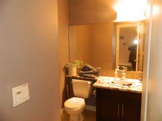 Photo 7: 1 9535 217 Street in Edmonton: Zone 58 Townhouse for sale : MLS®# E4215862