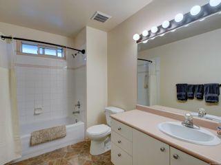 Photo 15: 4948 Haliburton Pl in : SE Cordova Bay House for sale (Saanich East)  : MLS®# 886986