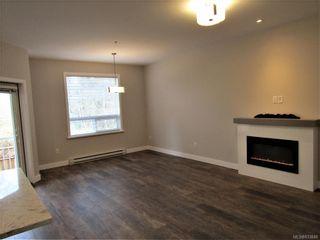 Photo 8: 121 6800 W Grant Rd in Sooke: Sk Sooke Vill Core Row/Townhouse for sale : MLS®# 833848