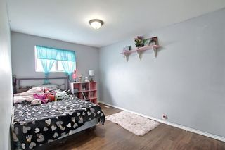 Photo 11: 3930 Doverdale Crescent SE in Calgary: Dover Row/Townhouse for sale : MLS®# A1098449