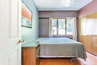 Photo 14: 1510 Bush St in : Na Central Nanaimo House for sale (Nanaimo)  : MLS®# 879363