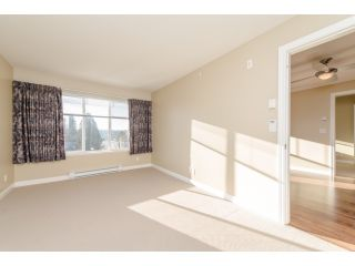 """Photo 13: 412 5438 198 Street in Langley: Langley City Condo for sale in """"CREEKSIDE ESTATES"""" : MLS®# R2021826"""