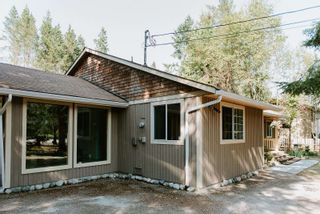 Photo 24: 8020 COOPER Road in Halfmoon Bay: Halfmn Bay Secret Cv Redroofs House for sale (Sunshine Coast)  : MLS®# R2601037