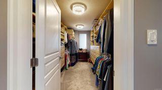 Photo 15: 1007 21 Dallas Rd in : Vi James Bay Condo for sale (Victoria)  : MLS®# 887849
