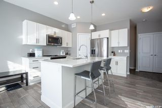 Photo 5: 376 Underhill Bend in Saskatoon: Brighton Residential for sale : MLS®# SK759560