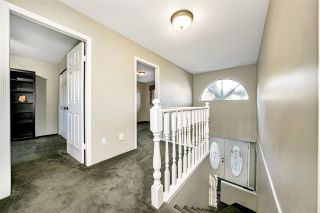"Photo 26: 3464 196 Street in Langley: Brookswood Langley House for sale in ""Brookswood"" : MLS®# R2527733"