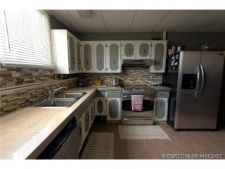 Photo 10: 1320 Horning Avenue in Kelowna: North Rutland House for sale : MLS®# 10102497