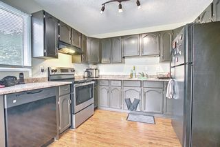 Photo 11: 1 75 TEMPLEMONT Way NE in Calgary: Temple Row/Townhouse for sale : MLS®# A1138832