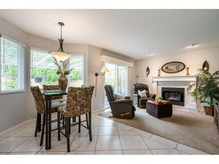 """Photo 16: 20465 97A Avenue in Langley: Walnut Grove House for sale in """"Derby Hills - Walnut Grove"""" : MLS®# R2576195"""