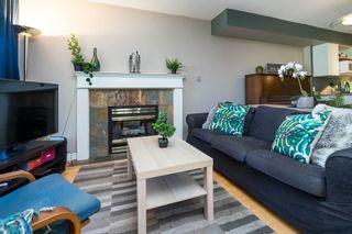 "Photo 19: 302 12160 80 Avenue in Surrey: West Newton Condo for sale in ""LA COSTA GREEN"" : MLS®# R2604668"