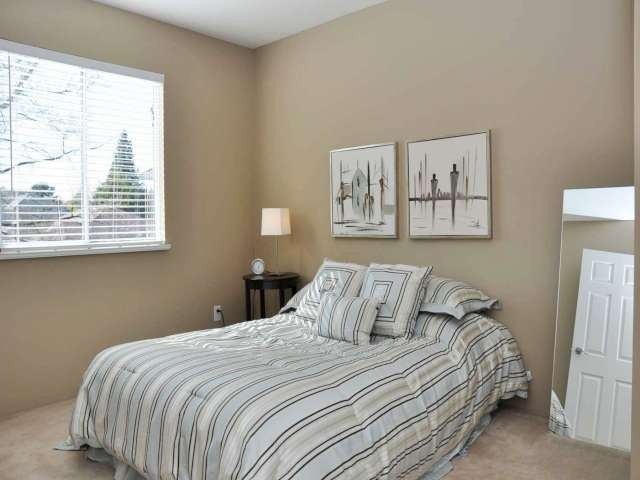 """Photo 7: Photos: 12322 194A Street in Pitt Meadows: Mid Meadows House for sale in """"STEVEN'S MEADOWS"""" : MLS®# V889645"""