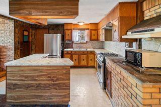 Photo 16: 6542 Thornett Rd in : Sk East Sooke House for sale (Sooke)  : MLS®# 883235
