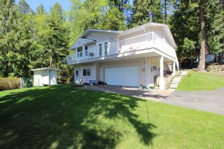 Photo 26: 7685 Golf Course Road in Anglemont: North Shuswap House for sale (Shuswap)  : MLS®# 10110438
