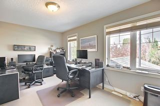 Photo 24: 17 Simcrest Manor SW in Calgary: Signal Hill Detached for sale : MLS®# A1128718