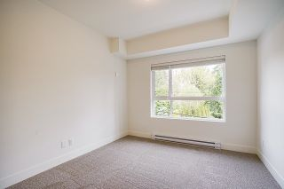 Photo 16: 304 33568 GEORGE FERGUSON Way in Abbotsford: Central Abbotsford Condo for sale : MLS®# R2607741