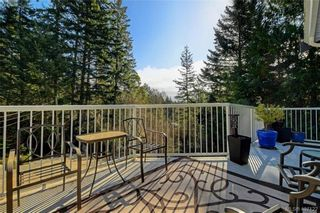 Photo 20: 7142 Cedar Park Pl in SOOKE: Sk John Muir House for sale (Sooke)  : MLS®# 809042